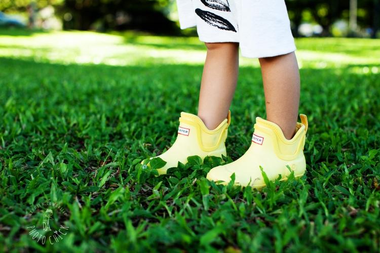 Yellow Rubber Boots.jpg